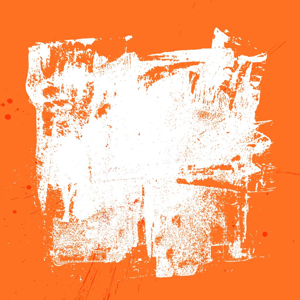 orange-white-grunge-background-2.jpg