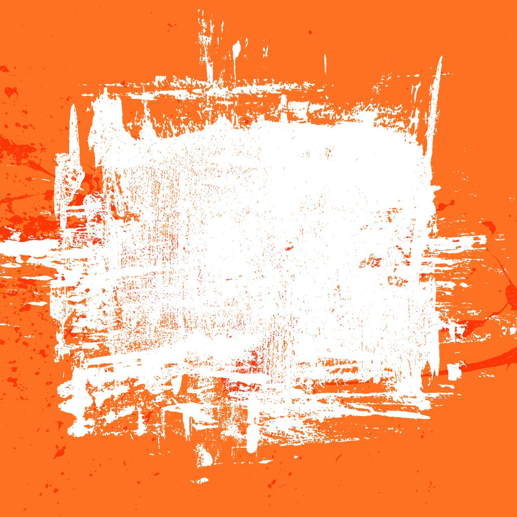 orange-white-grunge-background-3.jpg