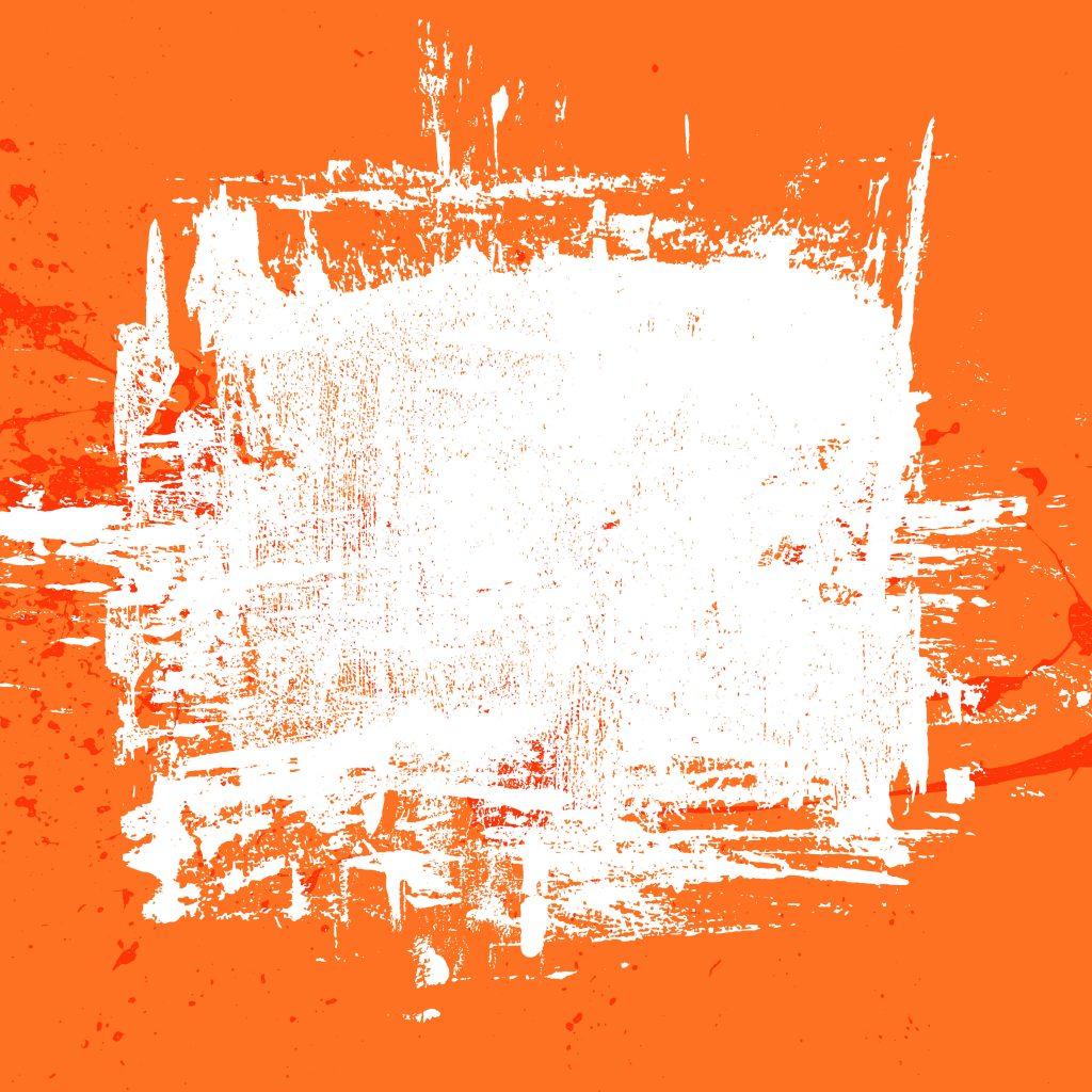 orange-white-grunge-background-3.jpg