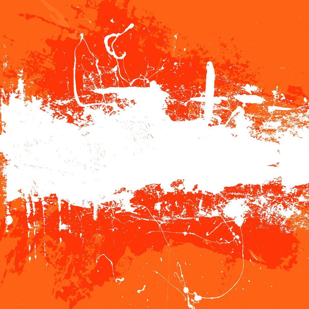 orange-white-grunge-background-4.jpg