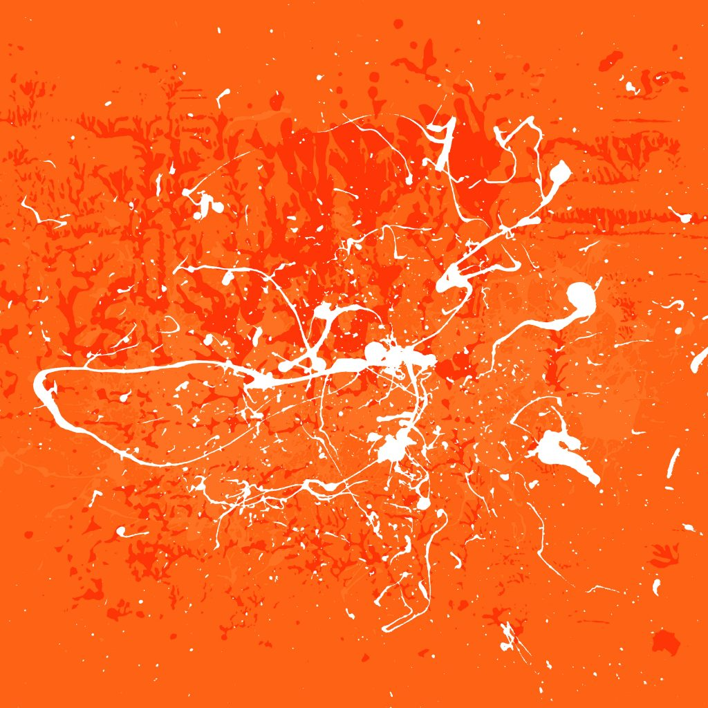 orange-white-grunge-background-5.jpg