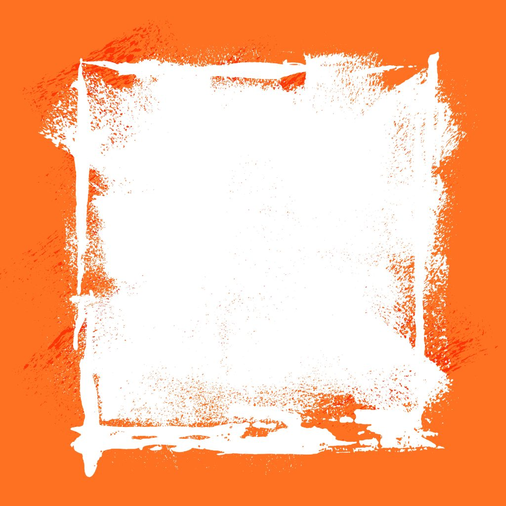 orange-white-grunge-background-6.jpg