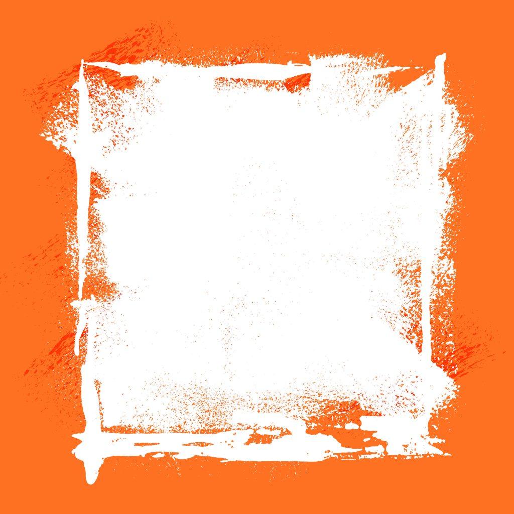orange-white-grunge-background-6.jpg