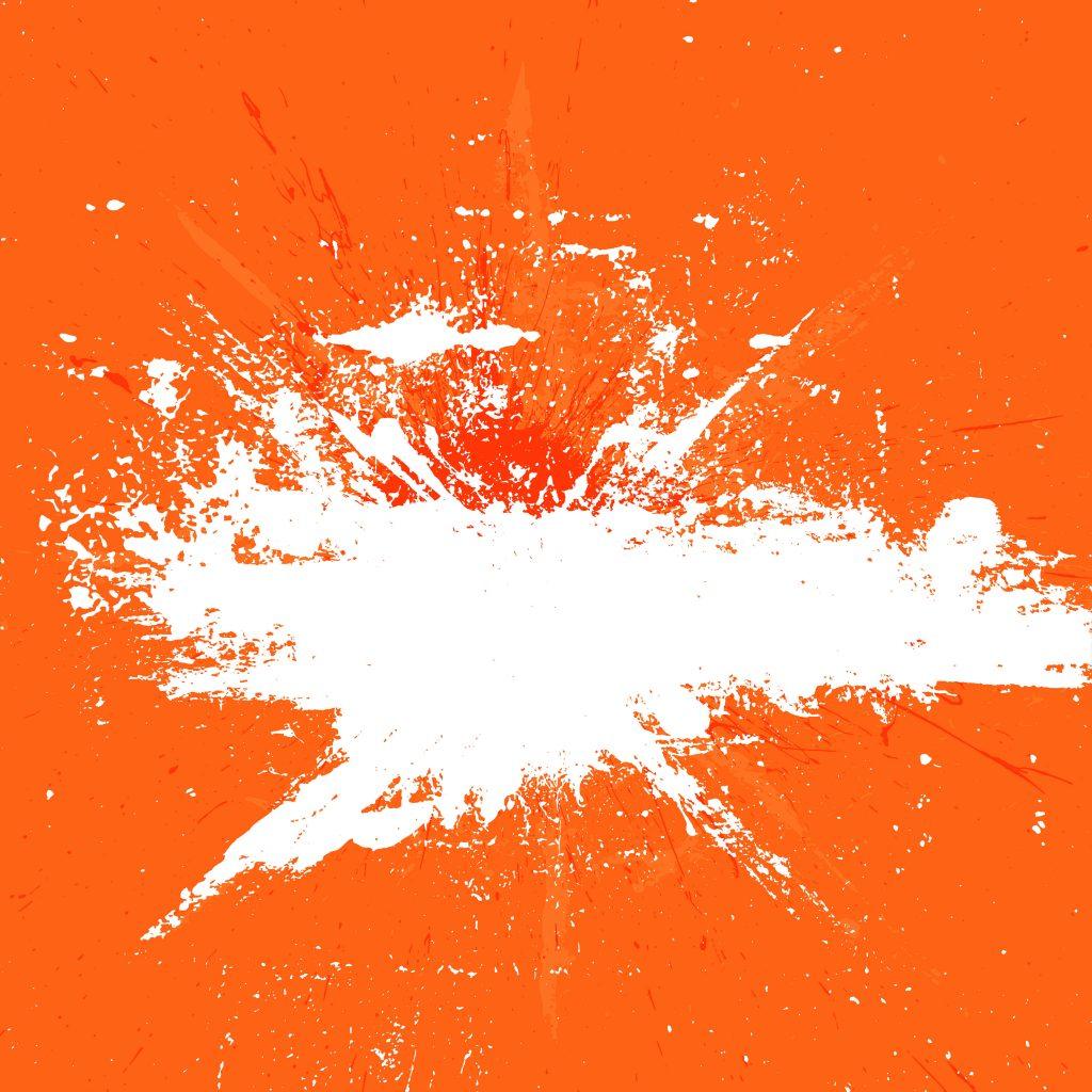 orange-white-grunge-background-7.jpg