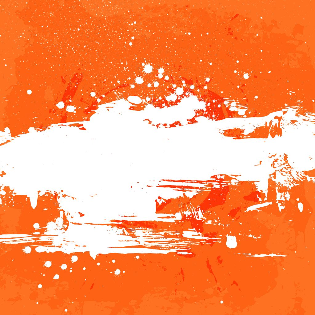 orange-white-grunge-background-9.jpg