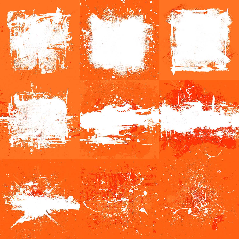 orange-white-grunge-background-cover.jpg