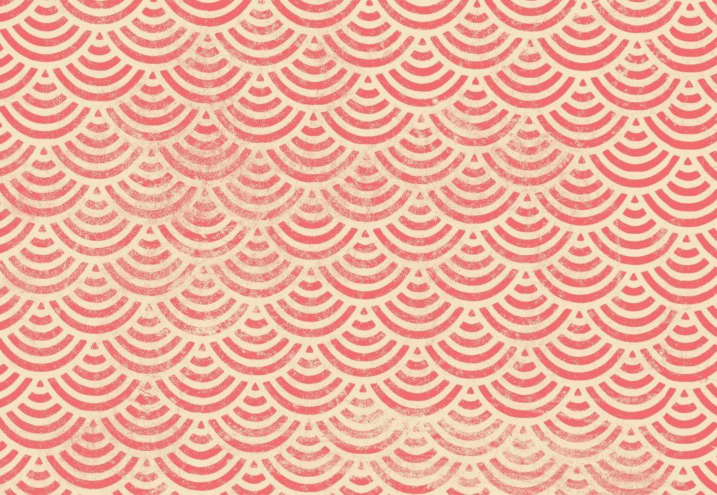 retro-grunge-pattern-background-1.jpg