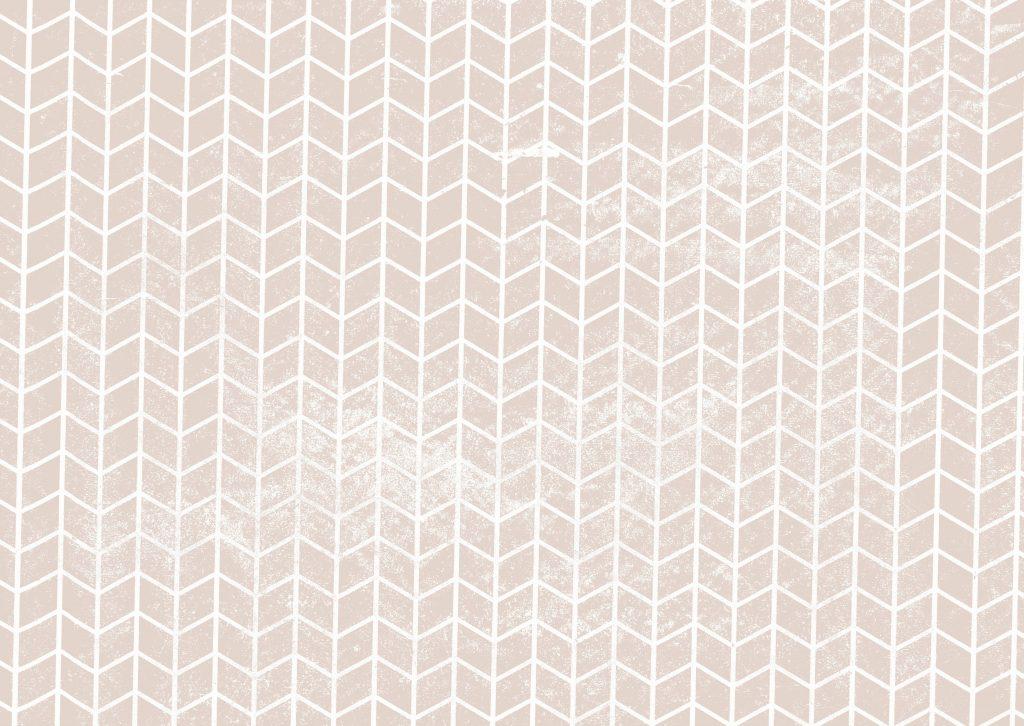 retro-grunge-pattern-background-2.jpg