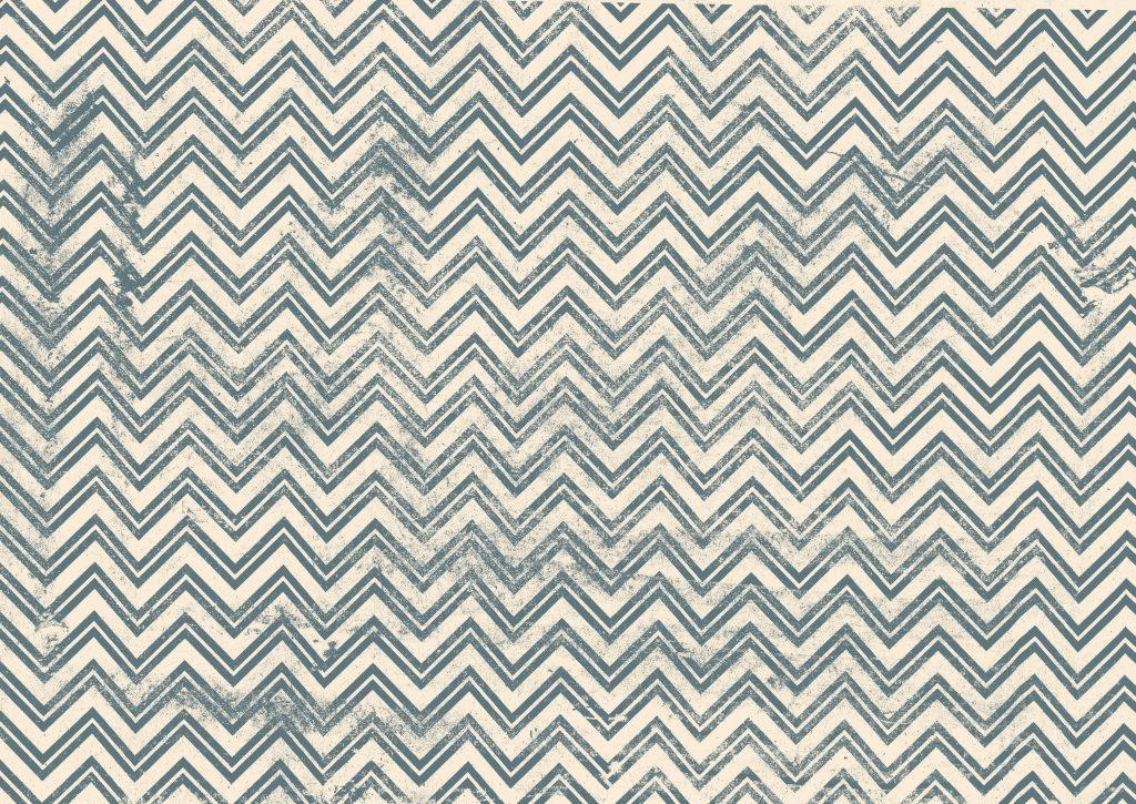 retro-grunge-pattern-background-3.jpg
