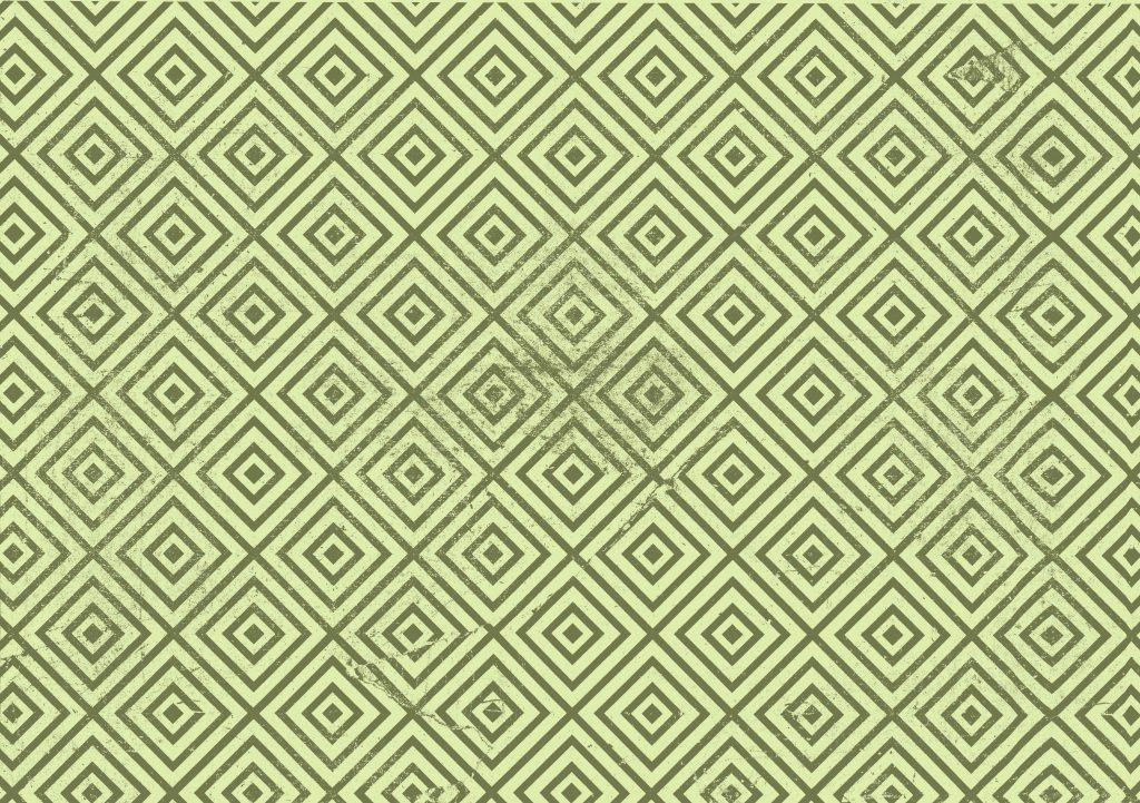 retro-grunge-pattern-background-5.jpg