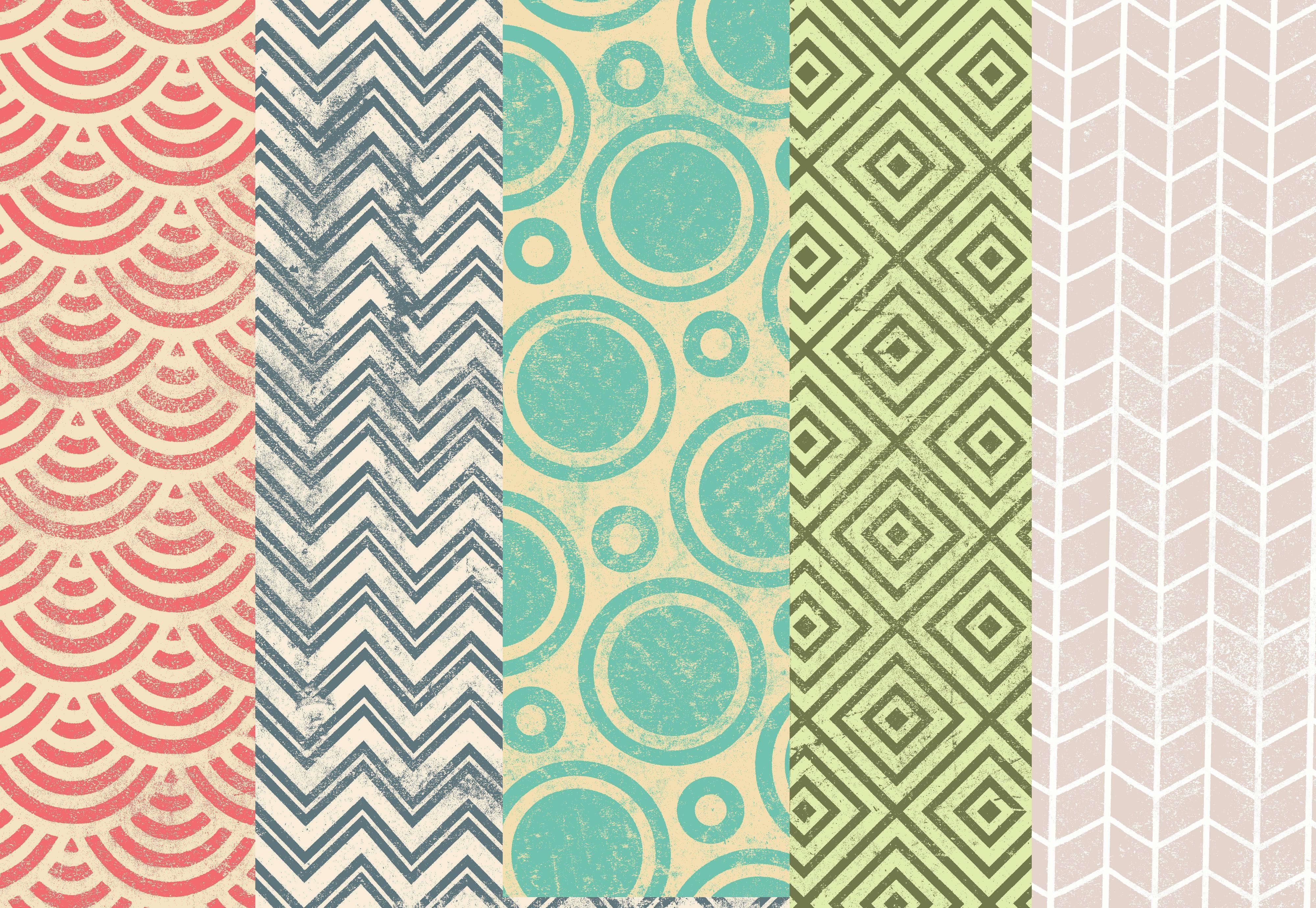 retro-grunge-pattern-background-cover.jpg