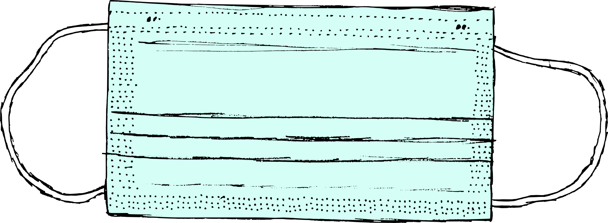 surgical-mask-drawing-1.png