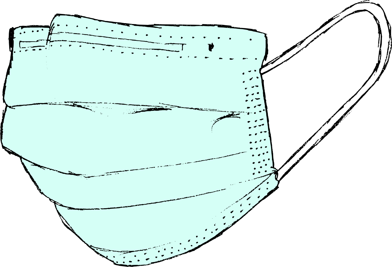 surgical-mask-drawing-4.png
