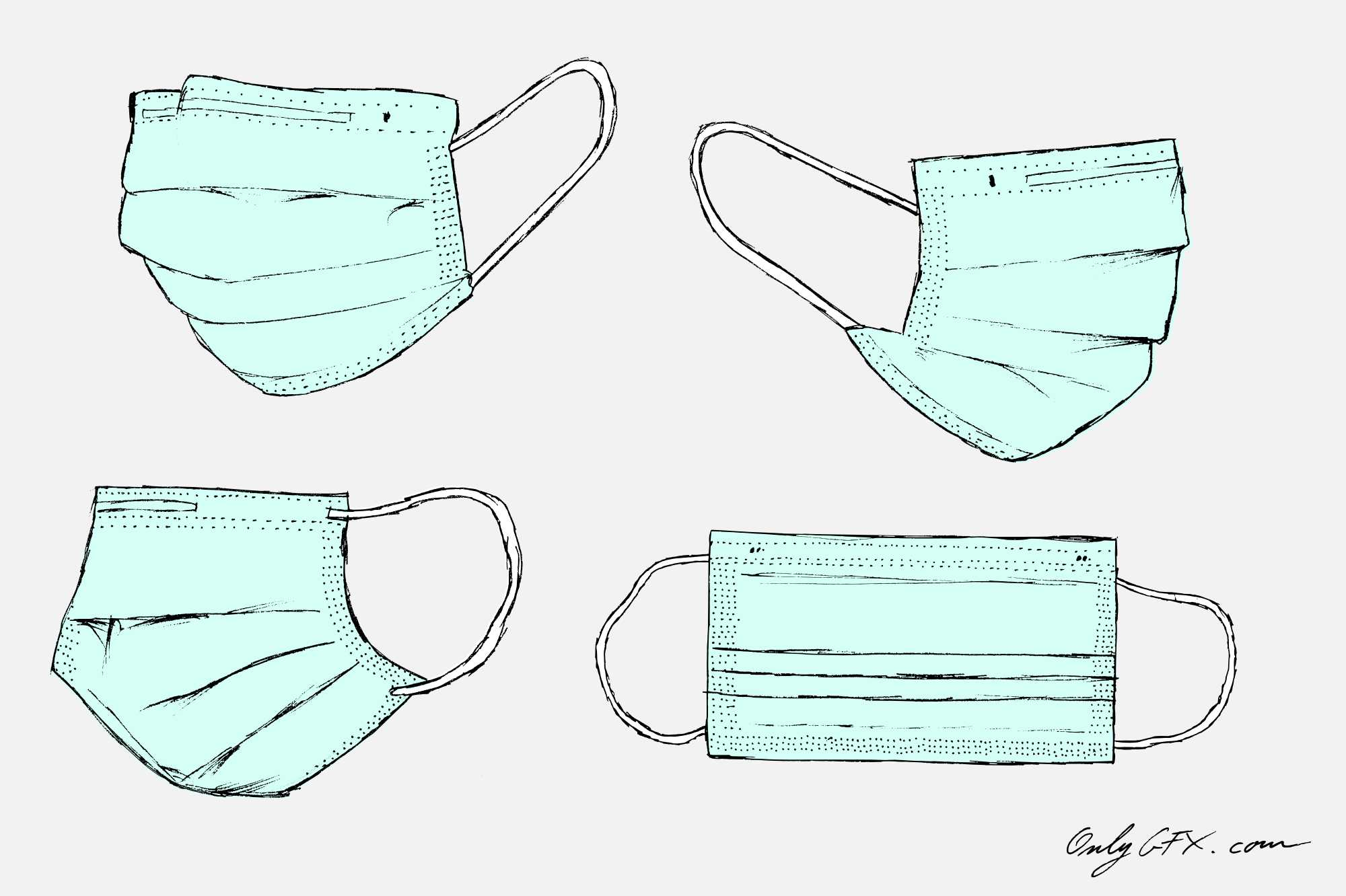 surgical-mask-drawing-cover.jpg