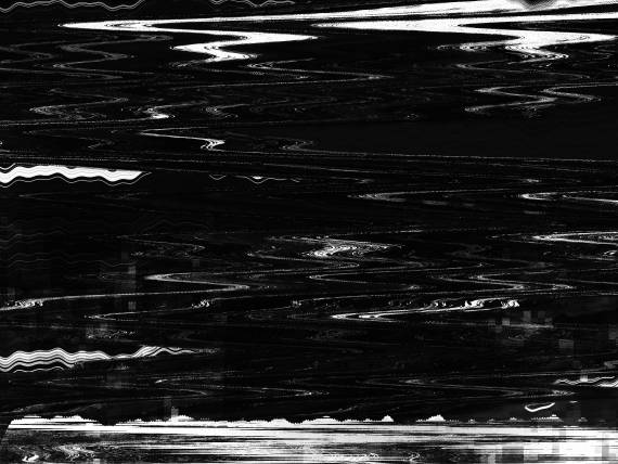 black-and-white-glitch-effect-background-1.jpg