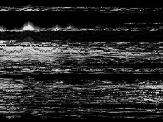 black-and-white-glitch-effect-background-3.jpg