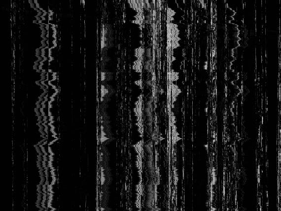 black-and-white-glitch-effect-background-5.jpg