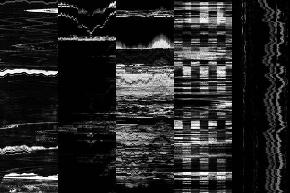 black-and-white-glitch-effect-background-cover.jpg