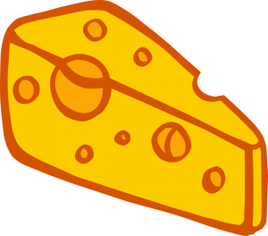 cartoon-cheese-1.png