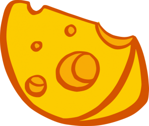 cartoon-cheese-2.png