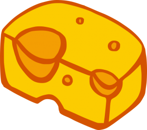 cartoon-cheese-3.png