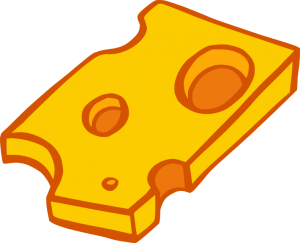cartoon-cheese-6.png