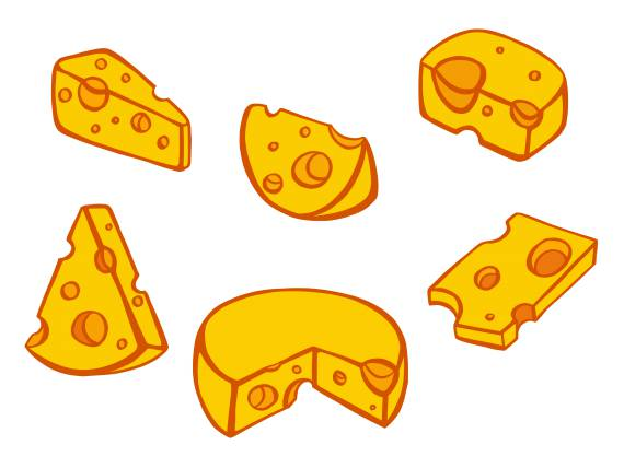 cartoon-cheese-cover.jpg