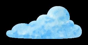 cartoonish-watercolor-cloud-1.png