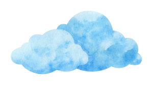 cartoonish-watercolor-cloud-2.png