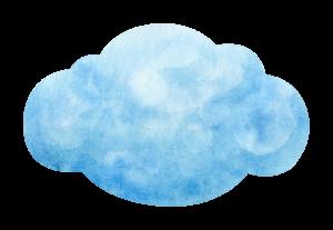 cartoonish-watercolor-cloud-3.png