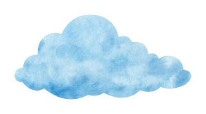 cartoonish-watercolor-cloud-4.png