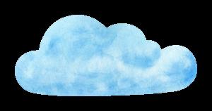 cartoonish-watercolor-cloud-5.png