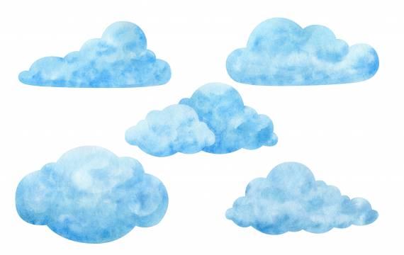 cartoonish-watercolor-cloud-cover.jpg