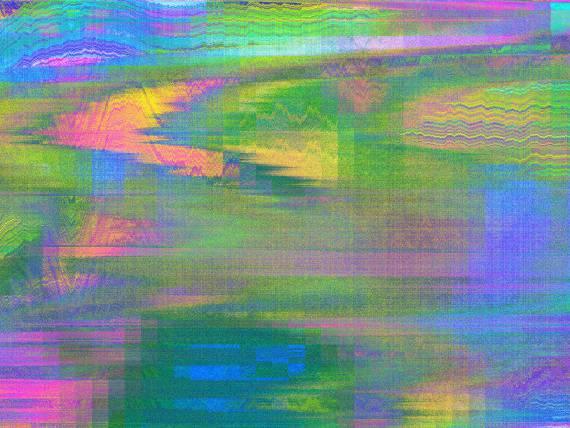 colorful-glitch-effect-background-1.jpg