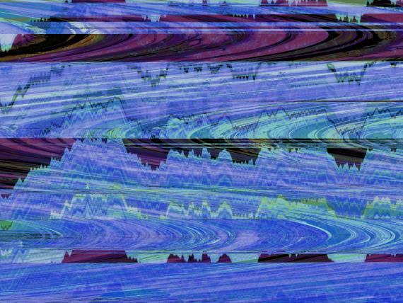 colorful-glitch-effect-background-4.jpg
