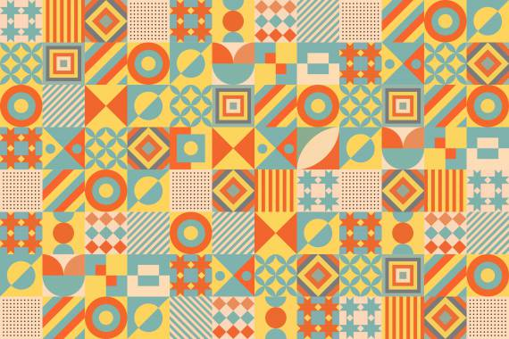 colorful-vintage-geometric-mosaic-background-1.png