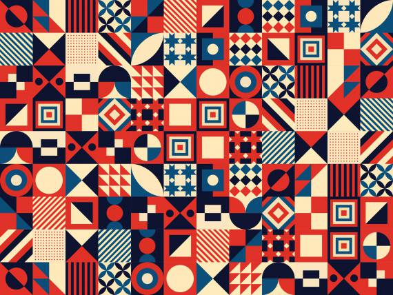 colorful-vintage-geometric-mosaic-background-2.png