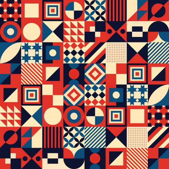 colorful-vintage-geometric-mosaic-background-3.png