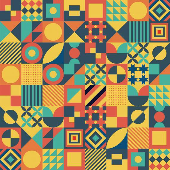 colorful-vintage-geometric-mosaic-background-4.png