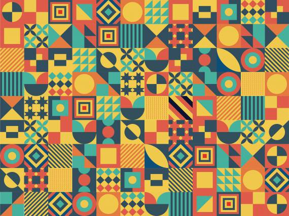 colorful-vintage-geometric-mosaic-background-5.png