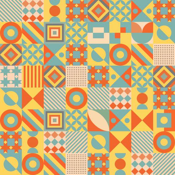 colorful-vintage-geometric-mosaic-background-6.png