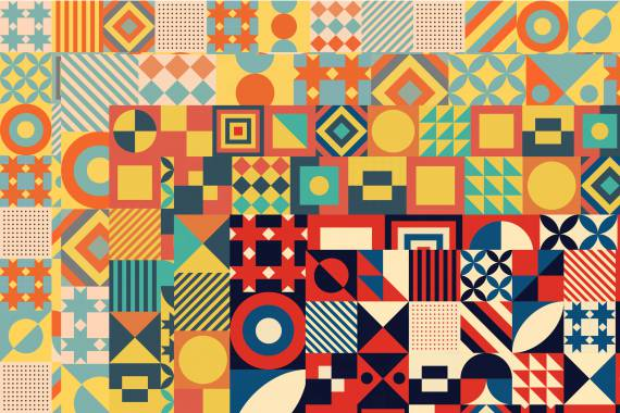 colorful-vintage-geometric-mosaic-background-cover.jpg