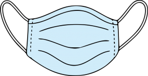 face-mask-clipart-1.png