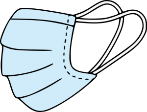 face-mask-clipart-3.png