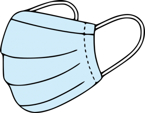 face-mask-clipart-4.png