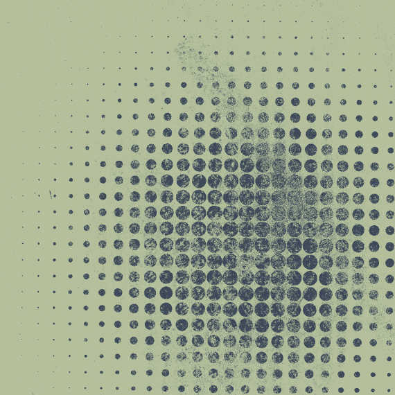 grunge-halftone-retro-background-1-cover.jpg
