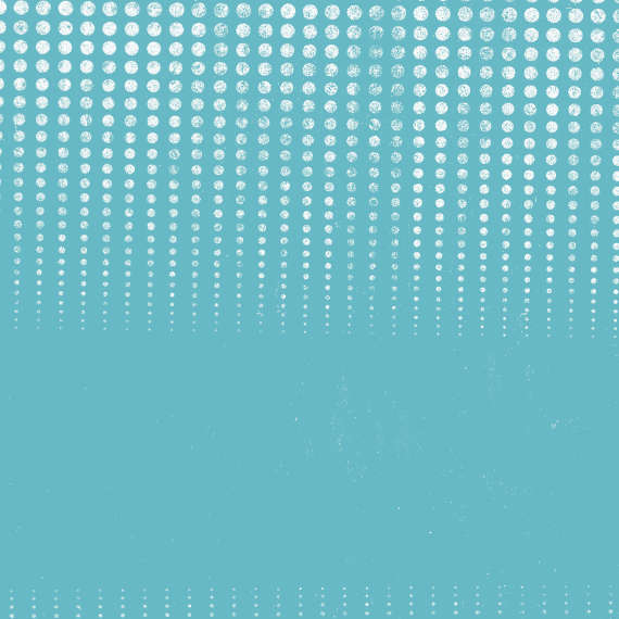 grunge-halftone-retro-background-3-cover.jpg