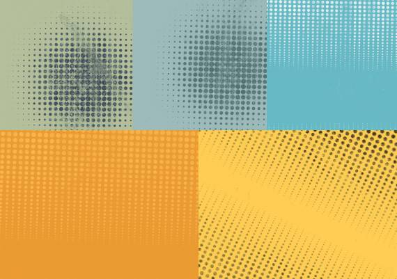 grunge-halftone-retro-background-cover.jpg