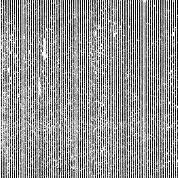 grunge-lines-texture-background-1.jpg