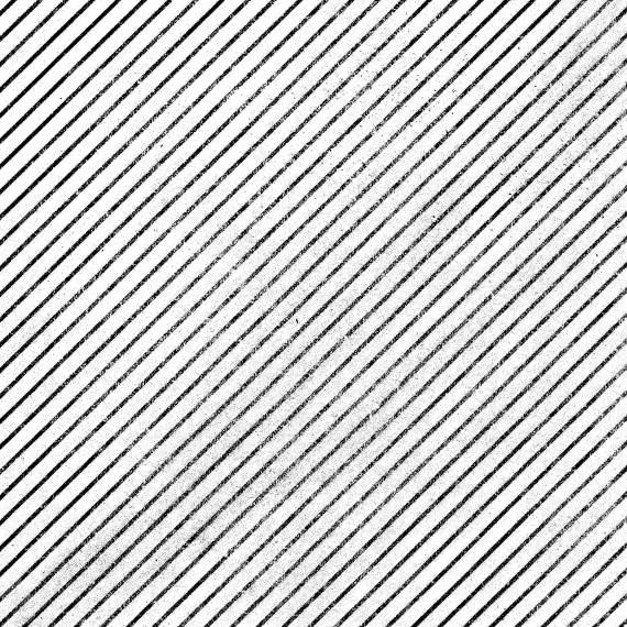 grunge-lines-texture-background-2.jpg